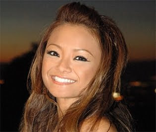 tila tequila i fucked the dj mp3 zshare rapidshare mediafire filetube 4shared usershare supload zippyshare