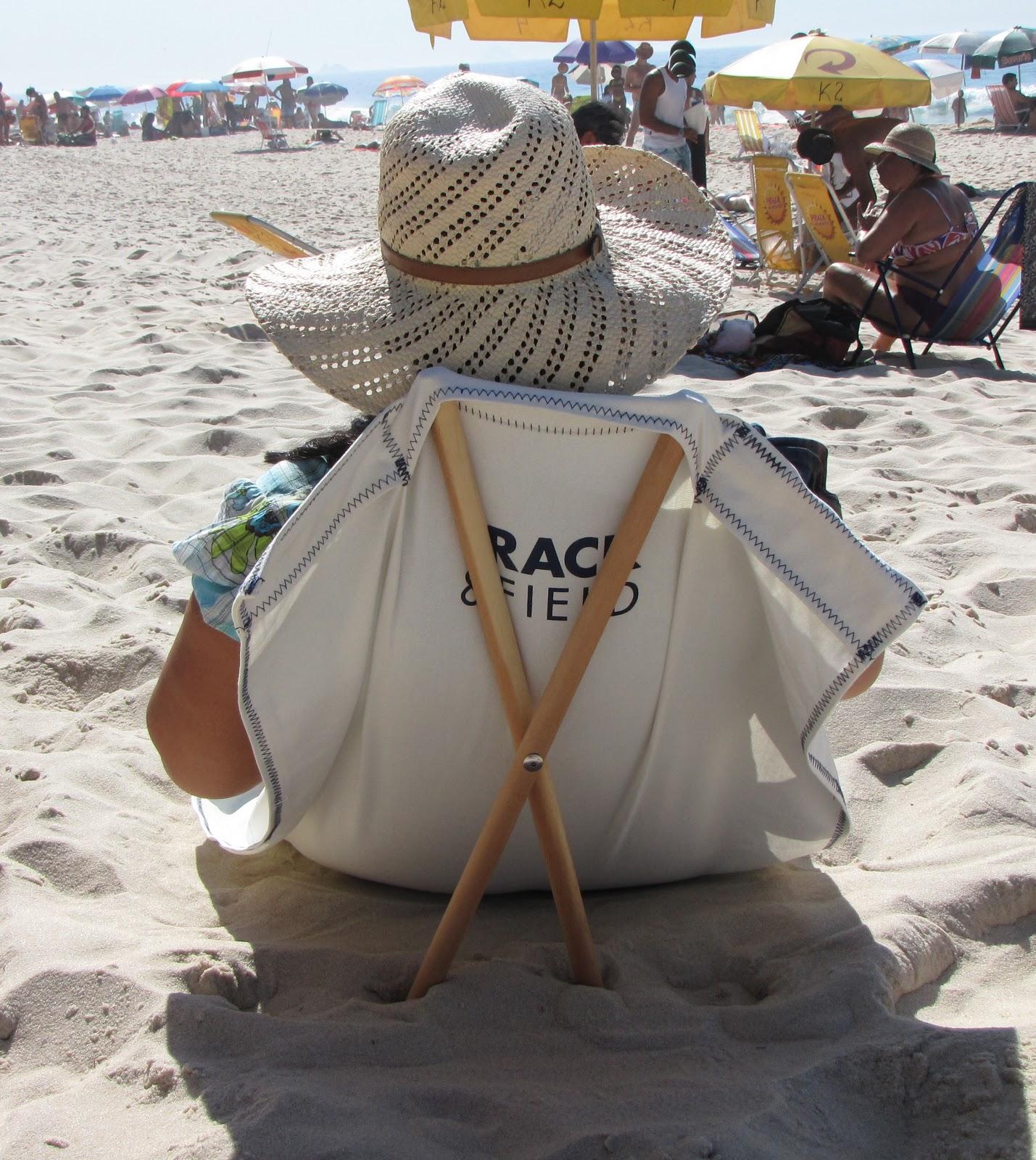 cadeira de praia de praia track field 2.jpg #997332 1429x1600