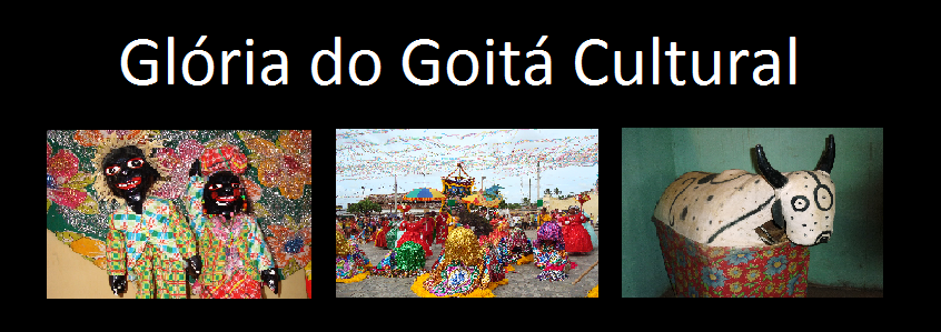 Glória do Goitá Cultural - Popular Culture in Glória do Goitá