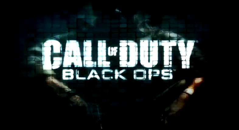 call of duty black ops guns upgraded. call of duty black ops guns