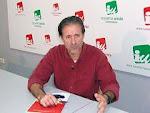 Entrevista a Pedro Escobar, coordinador de IU-Extremadura, en Rebelion.org (pulsa en la imagen)