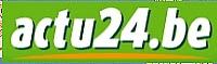 Le site actu24 !