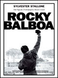 Parodie de 'Rocky Balboa'