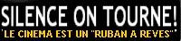 Le site/blog Mich - Moteur-Silence on tourne !