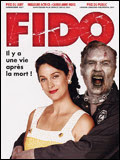 Parodie de 'Fido'