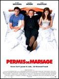 Parodie de 'Permis de Mariage'