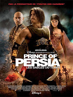 Cliquez ici pour voir LA PARODIE DE Prince of Persia sables temps