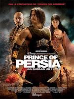 Cliquez ici pour voir LA PARODIE DE Prince of Persia sables temps