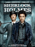 Cliquez ici pour voir LE DETOURNEMENT 'VERSUS' DE SHERLOCK HOLMES