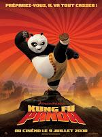 Cliquez ici pour voir LE DETOURNEMENT 'VERSUS' DE KUNG FU PANDA