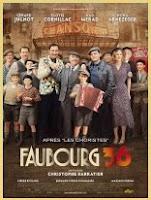 Cliquez ici pour voir LE DETOURNEMENT 'VERSUS' DE FAUBOURG 36