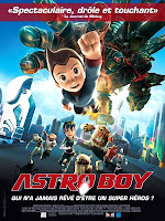 Cliquez ici pour voir LA PARODIE DE ASTRO BOY