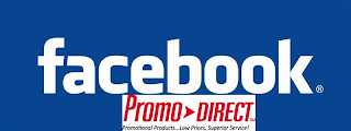 PromoDirect On Facebook