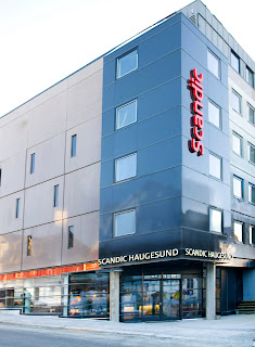 DSC 5013ny2 - Scandic hotels