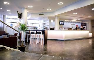 DSC 5061 - Scandic hotels