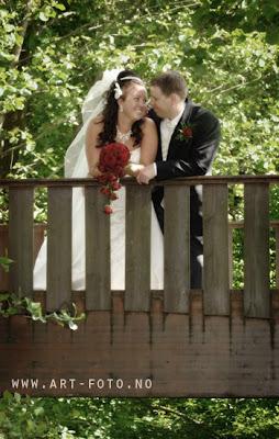 DSC 9315+copyb - Bryllup 13. juni 2009