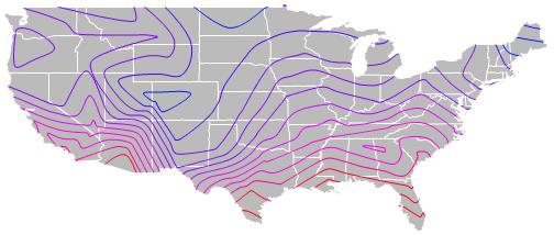 achilles maps july 2010