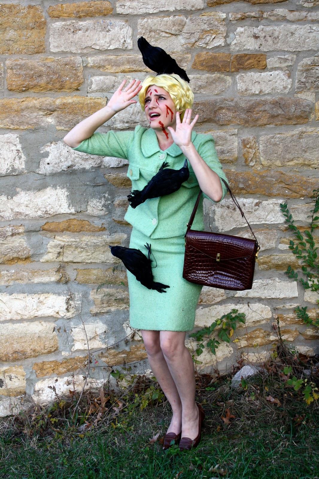 Kansas Couture