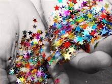 estas estrellas son para ti... mi amor