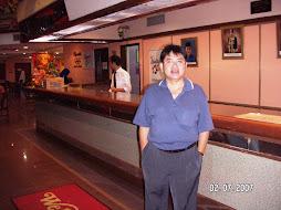 CHIN'S PHOTO