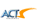 act channel