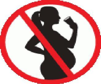 Medidas da prevenção de alcoolismo e alcoolismo