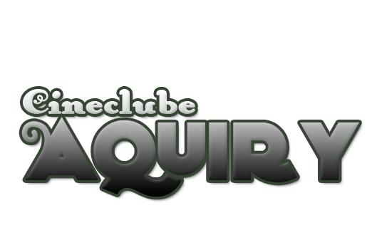 Cineclube Aquiry