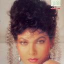 Bollybreak Special - Kimi Katkar 90 Pics - Vintage Babe