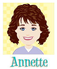 Annette4Clay@aol.com