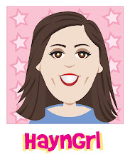 hayngrl101@gmail.com