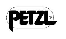 PETZL : fabriquant de matériel au top