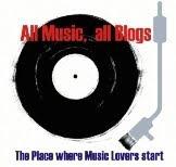 MUSIC LOVERS START!