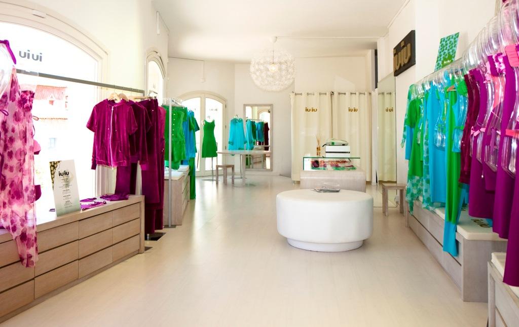 nachrichten.sardinien.com: Promenade du Port: Luxus-Shopping in Porto Cervo mit einer neuen ...
