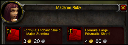 ruby world of warcraft gold guide how to make gold in wow over 3000g fused wiring schematic at eliteediting.co