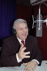 Armando Miguel Montoya