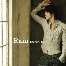 ETERNAL RAIN 2006