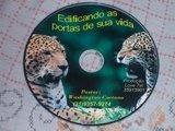 ADQUIRAR NOSSOS MATERIAIS CD POR APENAS R$10,00