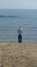 Anton och Havet