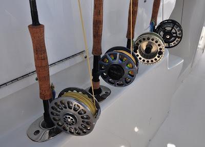 Fotos de Atunes pescados con Mosca Offshore+Fly+Fishing+Gear