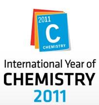 2011: Año Internacional de Química