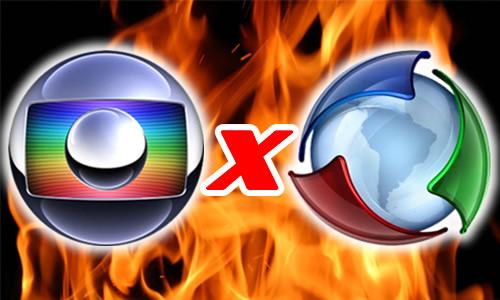http://3.bp.blogspot.com/_A-txynttDdQ/TN8vJg13XZI/AAAAAAAAAnI/UfvKQ03hi-s/s320/globo-x-record1.jpg
