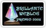 [Brillante_WeBlog_Premo-2008__Blo-1.jpg]