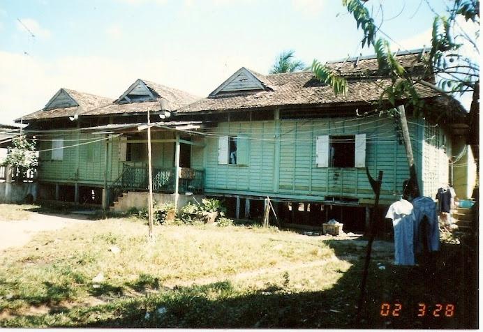 al-Goloqi
