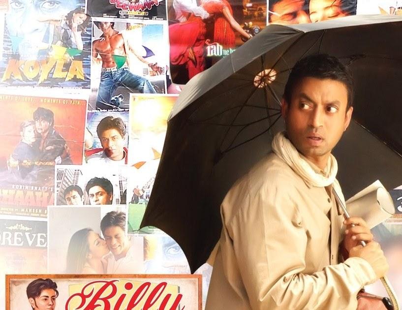 Bollywood movie billu barber songs