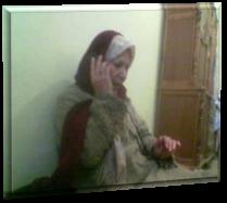 مدونة السيدة عسكري فاطيمة اضغط على الصورة تجد الموقع مباشرة