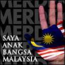 anak bangsa malaysia