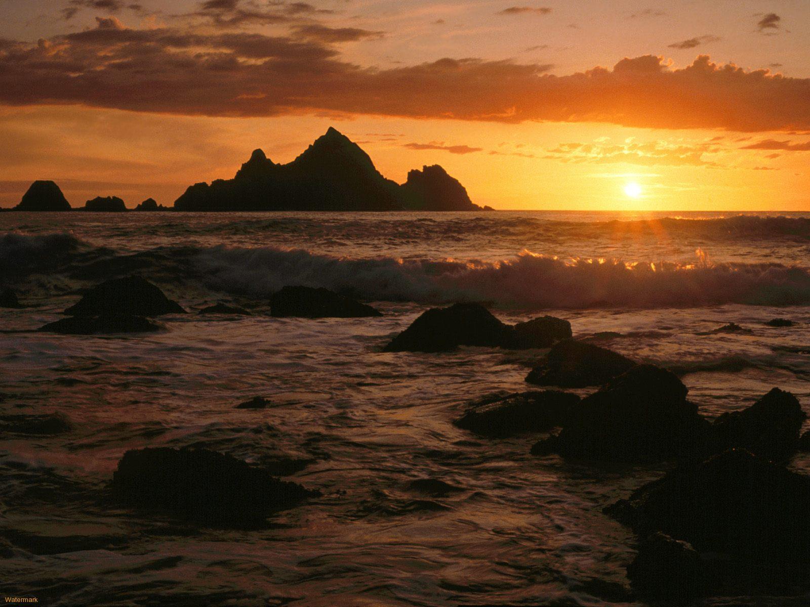 http://3.bp.blogspot.com/_A0HF2sn1zzQ/THy9OwD9pFI/AAAAAAAAAho/9cdtT3OD3AE/s1600/Beaches-77-1.jpeg