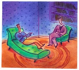 http://3.bp.blogspot.com/_A0Iaa2d6Q24/S0Pt1yvK2tI/AAAAAAAAAI8/HbfCx4CoMX0/s320/therapy-couch.jpg