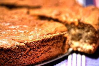 böjt vega süti vegetáriánus tahinipite tahini pite tahinis pite tahinopita görög ciprusi szezámmag szezámmagos sütemény szezámos süti szezám szezámpaszta szezámkrém tahini-paszta