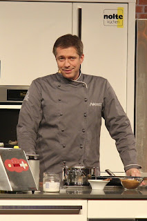 alexander herrmann live at eat&style nürnberg 2010 oktober 31